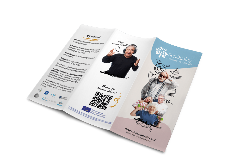 SenQuality Brochure EN 3