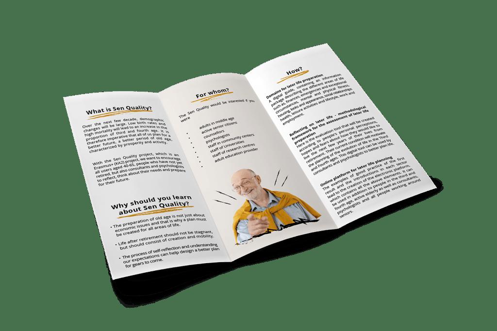 SenQuality Brochure EN 2