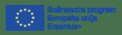 erasmus+ logo senquality footer